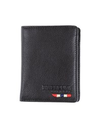 Napapijri Small Leather Goods Wallets Men