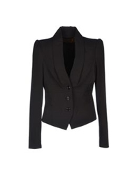 Aniye By Blazers Black