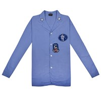 Kloters Milano Space Pyjamas Blue