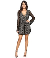 Tart Jane Dress Black Women's Dress