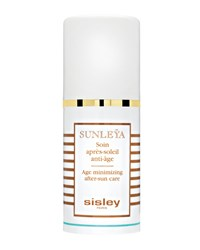 Sisley Paris Sunleya Age Minimizing After Sun Care Sisley Paris