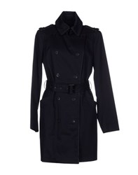 Set Coats And Jackets Full Length Jackets Women