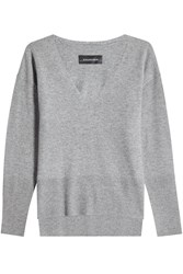 By Malene Birger Wool And Cashmere Pullover