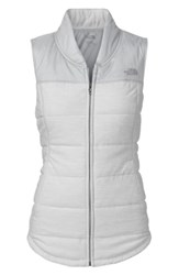 The North Face 'Pseudio' Vest