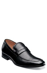 Men's Florsheim 'Burbank' Penny Loafer