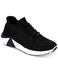Mark Nason Los Angeles A Line Rider Casual Sneakers From Finish Line Black