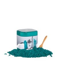 Temple Spa Easy Does It Bathing Salts