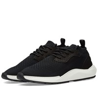 Filling Pieces Speed Arch Runner Sneaker Black