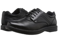 Deer Stags Nu Times Black Men's Shoes