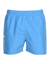 Russell Athletic Swimwear Swimming Trunks