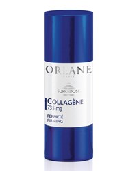 Orlane Collagen Supradose Firming Supplement 735 Mg