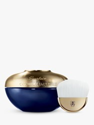 Guerlain Orchidee Imperiale Facial Mask 75Ml