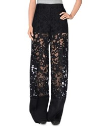 Emanuel Ungaro Trousers Casual Trousers Women