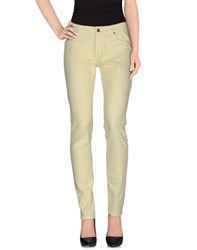 Set Trousers Casual Trousers Women