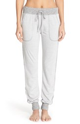 Women's Hard Tail 'Painter' Sweatpants