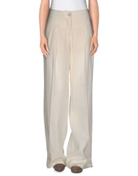 Siste's Siste' S Trousers Casual Trousers Women