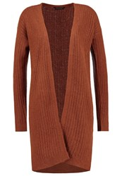 Dorothy Perkins Cardigan Orange