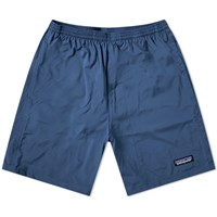 Patagonia Baggies Short Blue