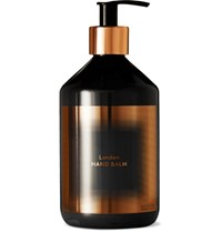 Tom Dixon London Hand Balm 500Ml One Size Colorless