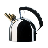 Alessi Richard Sapper Kettle