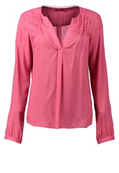 Edc By Esprit Tunic Baroque Rose Pink
