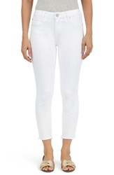 Articles Of Society Women's Katie Crop Skinny Jeans Manchester