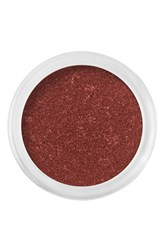 Bareminerals Eyecolor Passion G