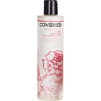 Cowshed Women's Gorgeous Cow Blissful Body Lotion No Color