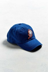 47 Brand '47 New York Mets New Timer Baseball Hat Blue