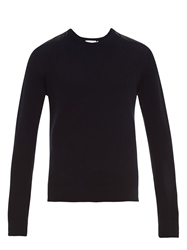 Moncler Maglia Crew Neck Sweater