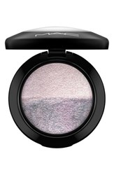 M A C Mac 'Mineralize' Eyeshadow Duo Joy And Laughter