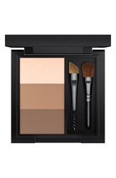 M A C Mac Great Brows All In One Brow Kit Taupe