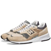 New Balance M1530fds Made In England Brown