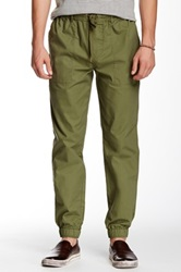 Original Penguin Scout Pant Green