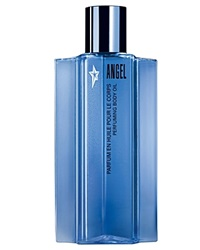Thierry Mugler Angel Body Oil No Color