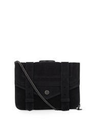 Proenza Schouler Ps1 Chain Clutch