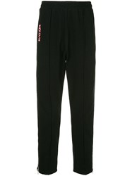 P.E Nation Include Zone Pant Black