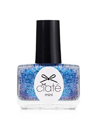 Ciate Mini Paint Pot Risky Business