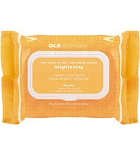 Ole Henriksen The Clean Truthtm Cleansing Cloths