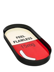Yazbukey Feel Flawless Tray