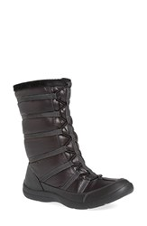 Women's Easy Spirit 'Kickenback' Boot