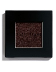 Bobbi Brown Metallic Eye Shadow Cognac