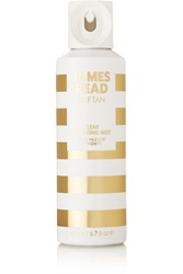 James Read Clear Bronzing Mist 200Ml