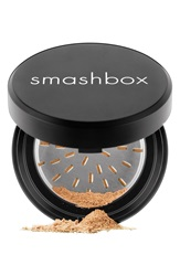 Smashbox 'Halo' Perfecting Powder Light Medium