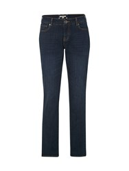 White Stuff Abigail Stretch Jean Denim