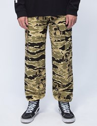 Billionaire Boys Club Mechanics Work Pants