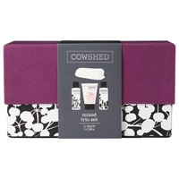 Cowshed Mixed Trio Body Care Gift Set