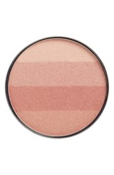 Cargo Blush And Bronzer Miami
