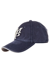 Marc O'polo Cap True Navy Dark Blue