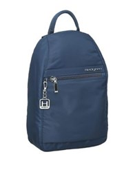 Hedgren Vogue Backpack Dress Blue